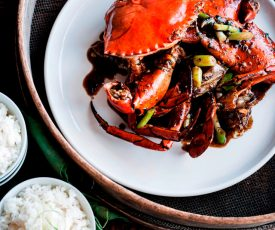 5 Chinese Restaurants You Need To Check Out This Weekend in Sydney